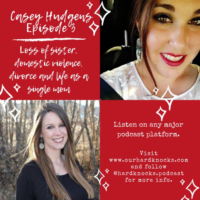 Casey Hudgens - IG Post
