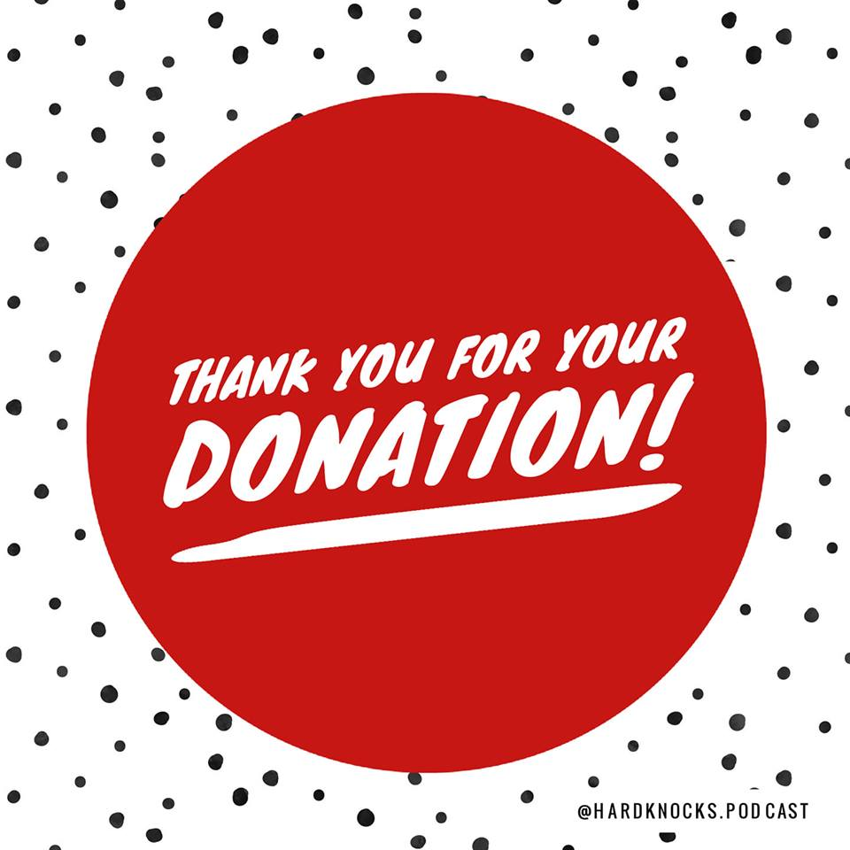 Image result for thank you for your donation