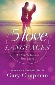 The 5 Love Languages