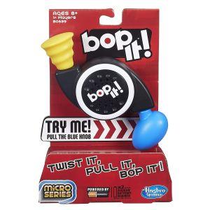 Mini Bop It!