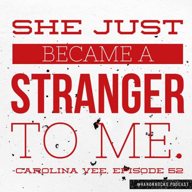 Carolina Vee - Quote 3