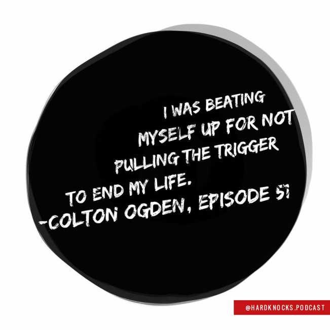 Colton Ogden - Quote 2