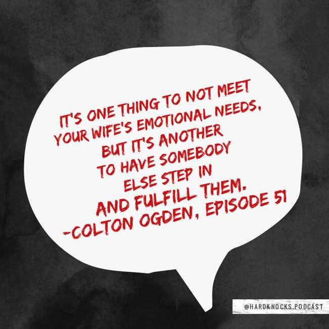 Colton Ogden - Quote 3