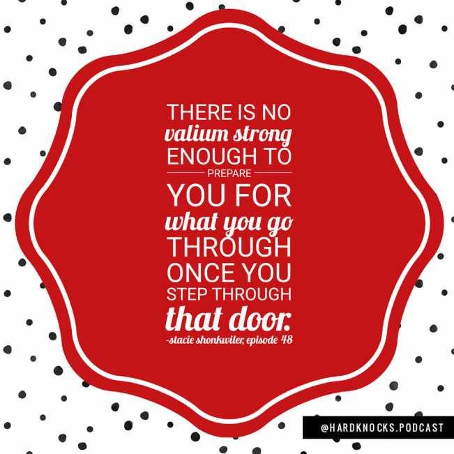 Stacie Shonkwiler - Quote 2