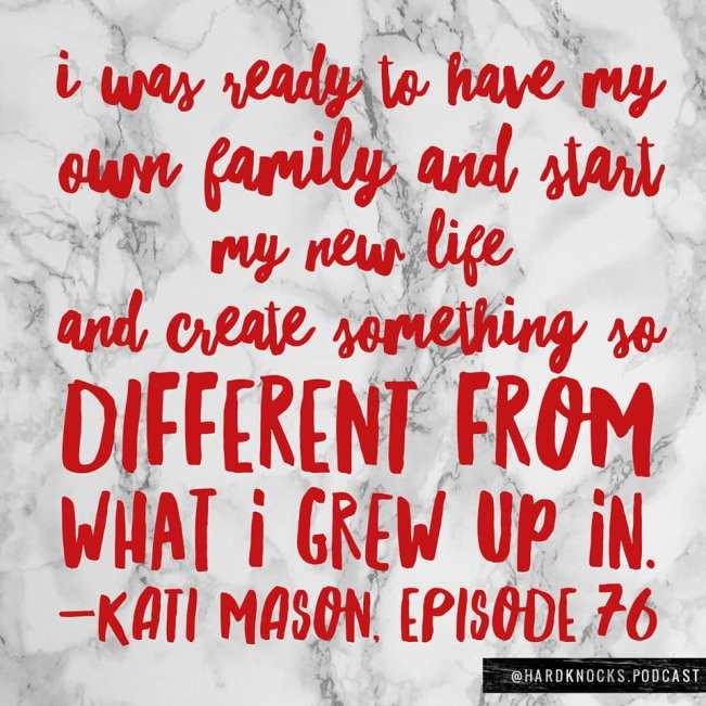 Kati Mason - Quote 3