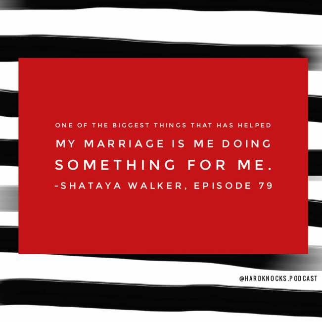 Shataya Walker - Quote 2